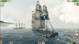 the pirate caribbean hunt mod apk the pirate caribbean hunt mod apk revdl the pirate caribbean hunt mod apk 5.6 the pirate caribbean hunt mod apk 5.5 the pirate caribbean hunt mod apk download the pirate caribbean hunt mod apk 4.8 the pirate caribbean hunt mod apk free download the pirate caribbean hunt mod apk 5.4 unlimited gold the pirate caribbean hunt mod apk free shopping the pirate caribbean hunt mod apk unlimited gold the pirate caribbean hunt mod apk 3.9