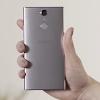 Sony Luncurkan Video Hands-On Xperia L2, XA2 dan XA2 Ultra! Lihat lebih Dekat