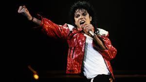 Recalling Michael Jackson on his 58th birthday