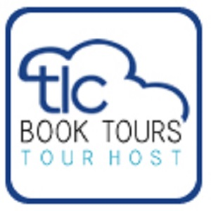 BOOK TOUR COMPANIES I HOST FOR