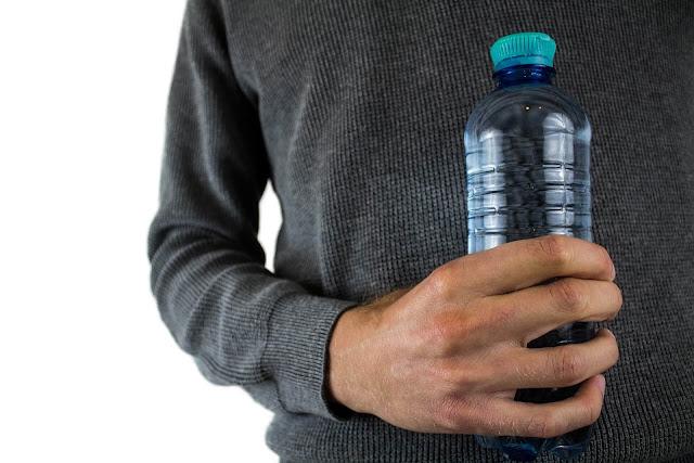 çok su içersek ne olur?