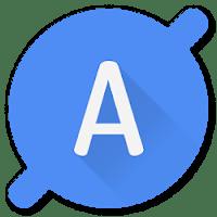 Ampere v3.17 Apk [Mod]