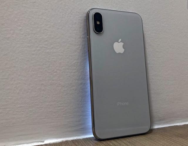 Apple iPhone dual SIM variant, Apple iPhone News, Apple iPhone X, Apple iPhone X 2018 Models, Apple iPhone X variant, technology news