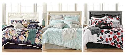 Macy S 16 Piece Comforter Sets 29 97 Queen King Or