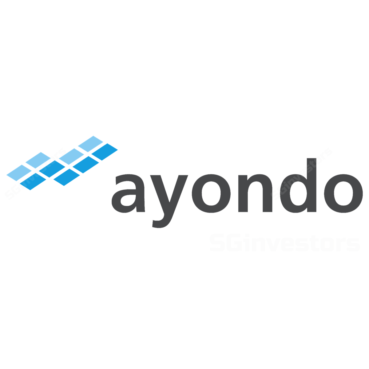 Ayondo Ltd - Phillip Securities Research 2018-08-30: The Alternative Asset Management Platform