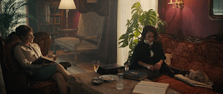 the duke of burgundy-sidse babett knudsen-chiara danna