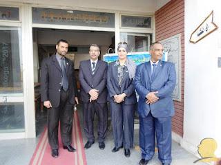 الحسينى محمد , الخوجة , ادارة بركة السبع التعليمية , تطوير التعليم, وزارة التربية والتعليم,المعلمون,معلمى مصر,alkoga,egypt,education