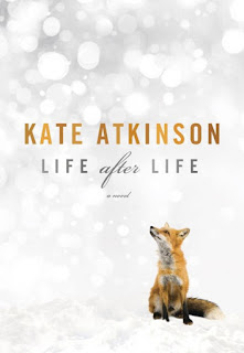 http://nothingbutn9erz.blogspot.co.at/2014/03/life-after-life-kate-atkinson.html