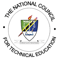 NACTE : Certificate and Diploma and Selections Academic Year 2018/2019 | CHECK HERE