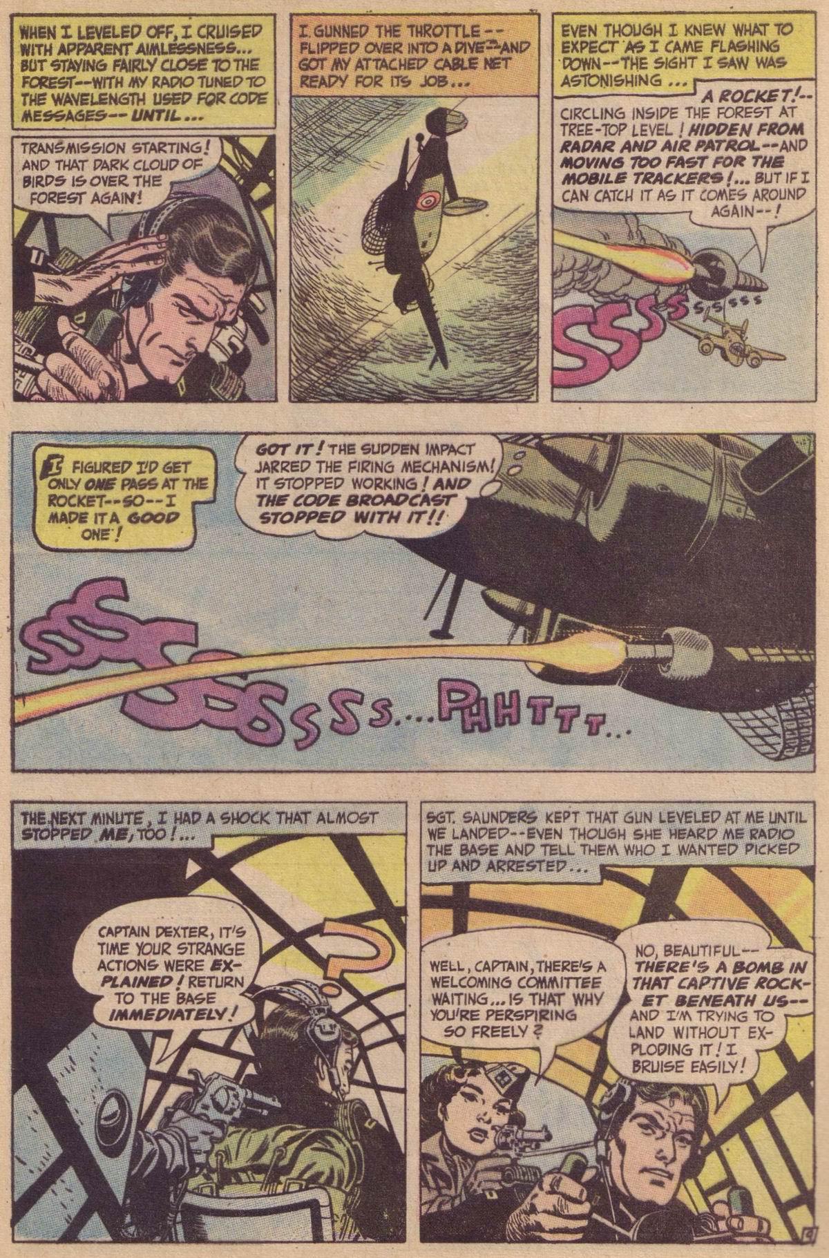 Detective Comics (1937) 414 Page 39