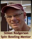 Simon Rodgerson