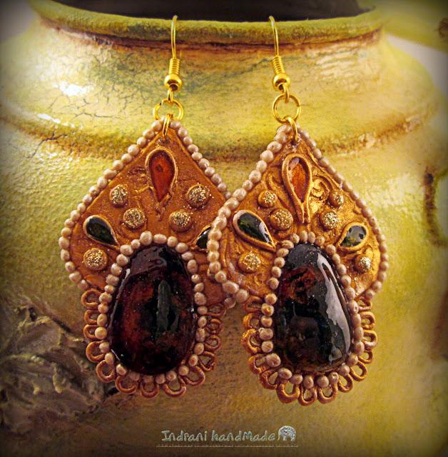 https://indrani-handmade.blogspot.com/2019/02/cercei-handmade-imperiali-dantelati.html