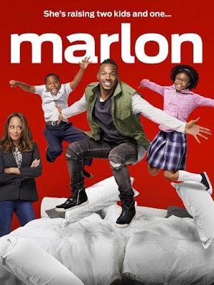 Marlon NBC