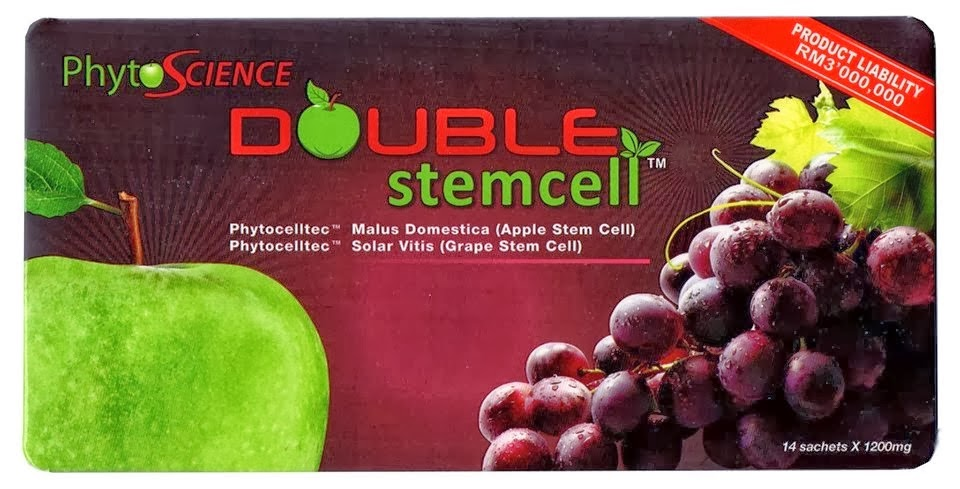 Double Stem Cell And Triple Stem Cell Team 77
