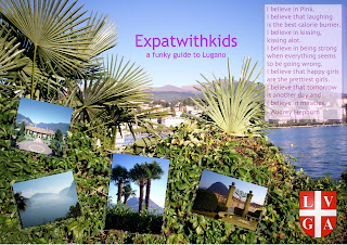http://expatwithkids.blogspot.ch