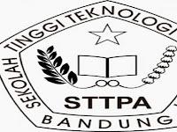 PENERIMAAN MAHASISWA BARU (STTPA) 2017-2018 SEKOLAH TINGGI TEKNOLOGI PRATAMA ADI