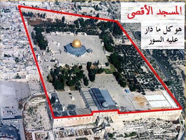 فلسطيني يؤدون صلاة الفطر المسجد 0010.jpg