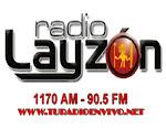 Radio Layzon en vivo