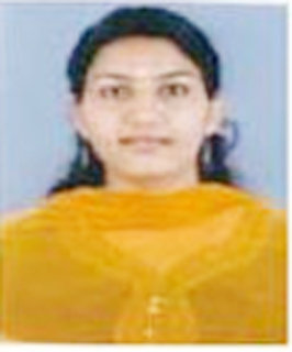 UPSC announces civil services exam results, four of top five are girls, New Delhi, Malayalees,