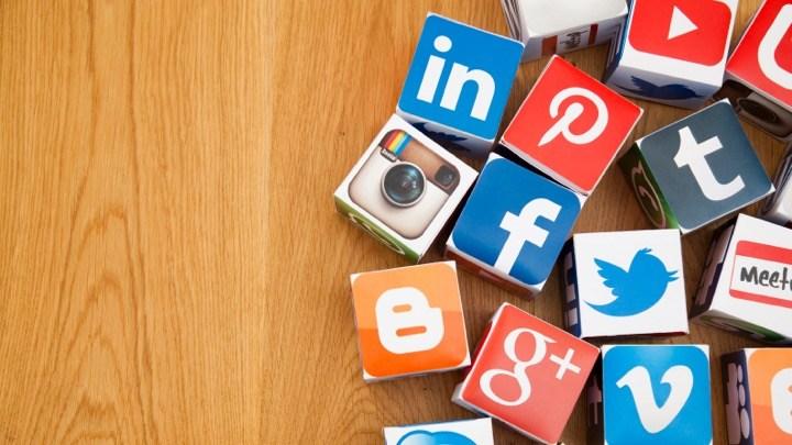Media Sosial dan Ibu-ibu yang Tidak Bahagia