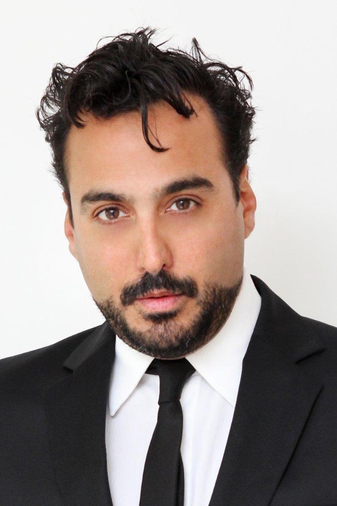 Carlos Julio Molina