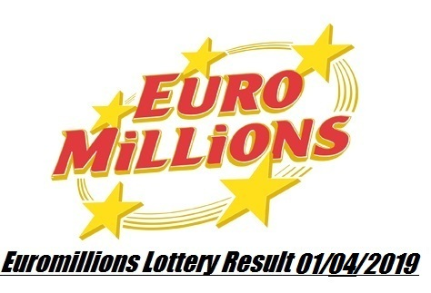 euromillions-lottery-results-01-04-2019