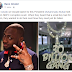 "Gbam! ""Blame Davido For $26 Billion NNPC Corruption Scam"" - Reno Omokri  (Read Why)"
