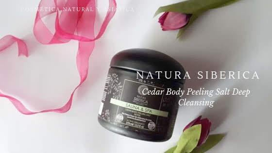 cedar-body-peeling-salt-deep-cleansing-natura-siberica-portada