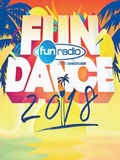 Fun Dance 2018 CD1