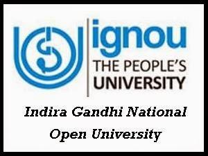 Education-news-ignou-admission-start