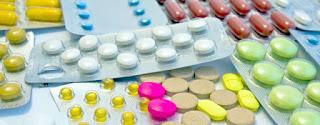şizofreni ilaçla tedavi edilebilir mi, şizofreni tedavisi