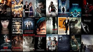 film-yabancı