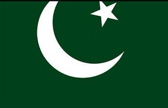 इस्लाम को समझना है तो उनके अंदर की सच्चाई समझनी होगी ---!