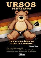 http://bonslivroseditoradigital.com.br/produto-etiqueta/fabricio-viana/