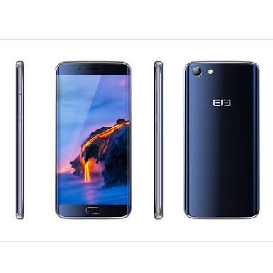 Elephone s7 specs