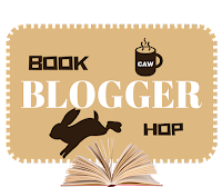 http://www.coffeeaddictedwriter.com/2017/01/book-blogger-hop-january-13th-19th.html
