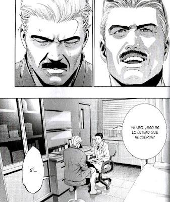 """Reseña de """"PRISON SCHOOL"""" (Kangoku Gakuen / 監獄学園) vol.18 de Akira Hiramoto - Ivréa"""