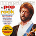 MASTERS DEL POP Y ROCK - VOL 2