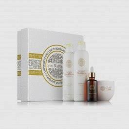 Pro Naturals Hair Repair System.jpeg