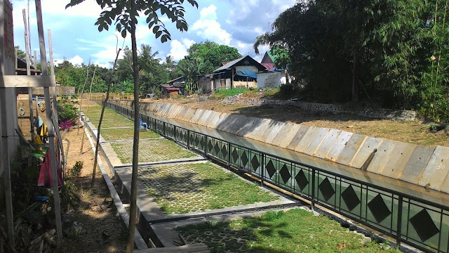 Gurihnya Bisnis Kos-kosan di Kota Banjarbaru, Omsetnya Mencapai Rp12 Juta per Bulan