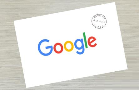 Cách hoạt động của Google Adsense