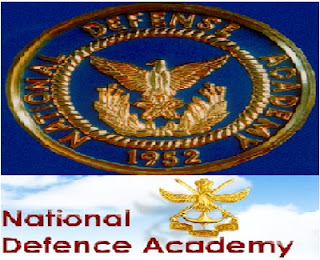 Apply Online for 390 Defence & Naval Academy Posts through Union Public Service Commission (UPSC). Apply before 30-06-2017. NDA EXAM, NDA EXAM 2017, letsupdate