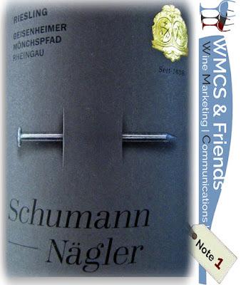 Weinfreunde.de - Test und Bewertung deutscher Weißwein