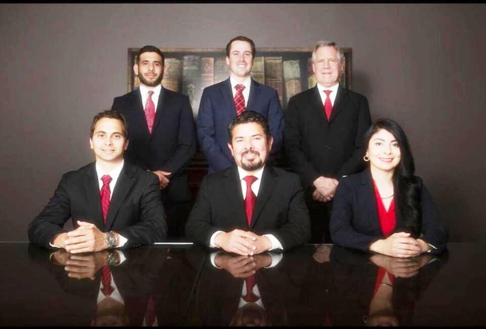 Personal Injury Attorney Dallas Best Dallas Tx Personal