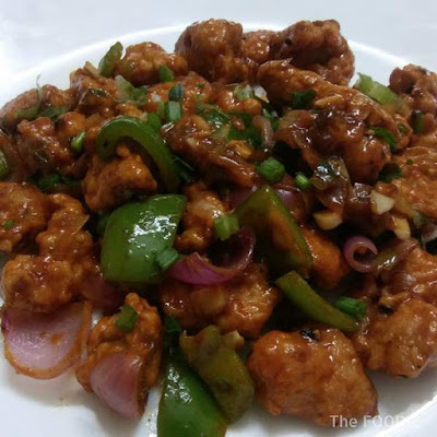 Chilli-chicken-recipe