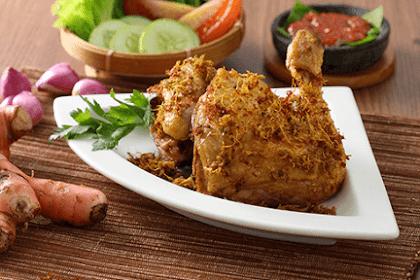 7 Tips menggoreng Ayam agar renyah dan semakin lezat