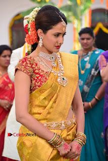 Actress Pragya Jaiswal New Stills in turodu Movie  0007.JPG