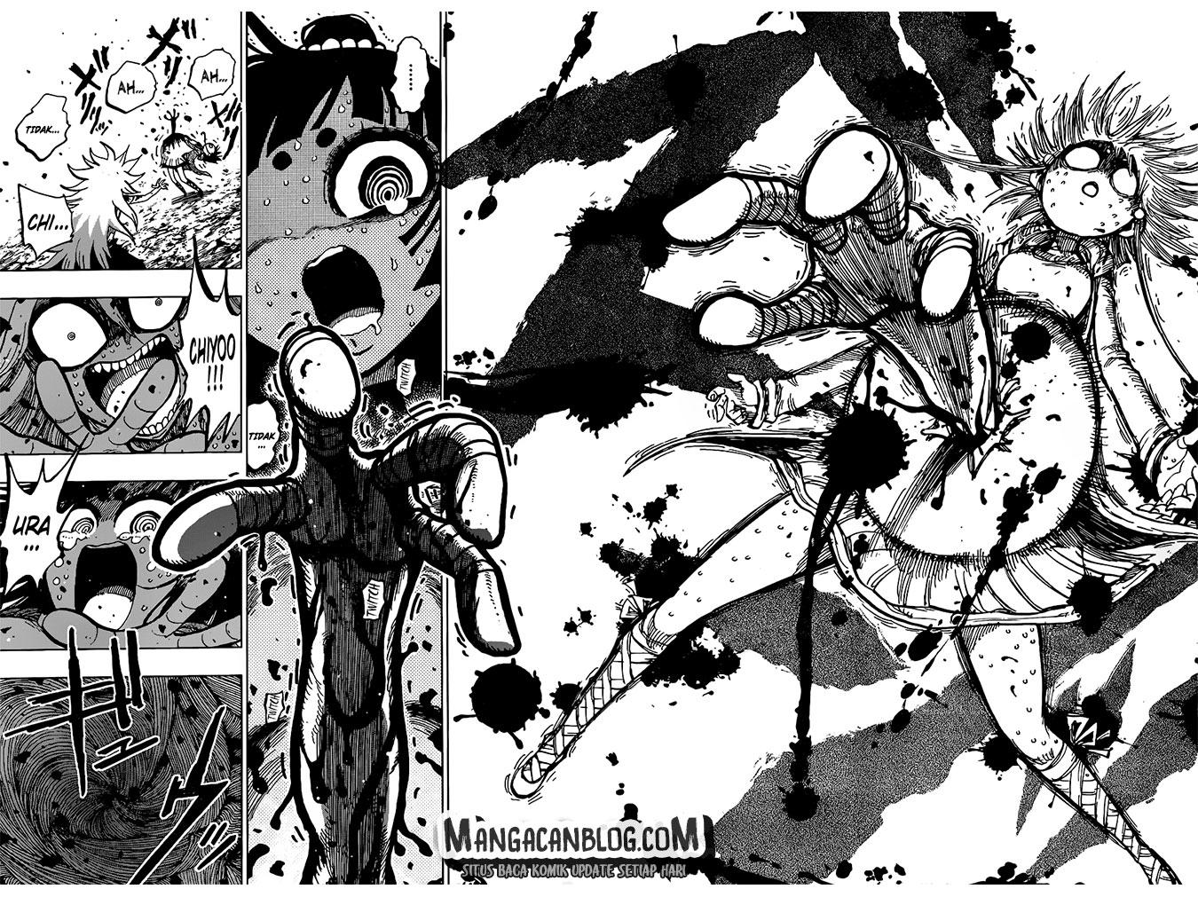Dilarang COPAS - situs resmi www.mangacanblog.com - Komik uratarou 027 - malam yang tiada akhir 28 Indonesia uratarou 027 - malam yang tiada akhir Terbaru 12|Baca Manga Komik Indonesia|Mangacan