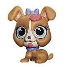 Littlest Pet Shop Boxer Generation 5 Pets Pets