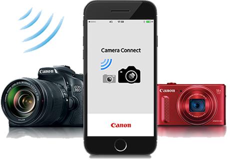 ec16599035008 ... desenvolvimento de tecnologias de gerenciamento de documentos e de  imagem e pela fabricação de uma ampla variedade de produtos que vão desde  câmeras, ...